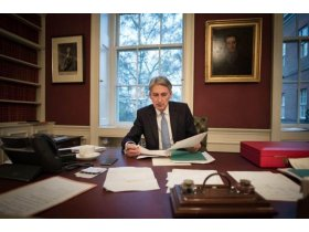 Autumn Statement 2016 IMAGE